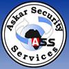 Askar Security Services
