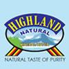 Highland Natural
