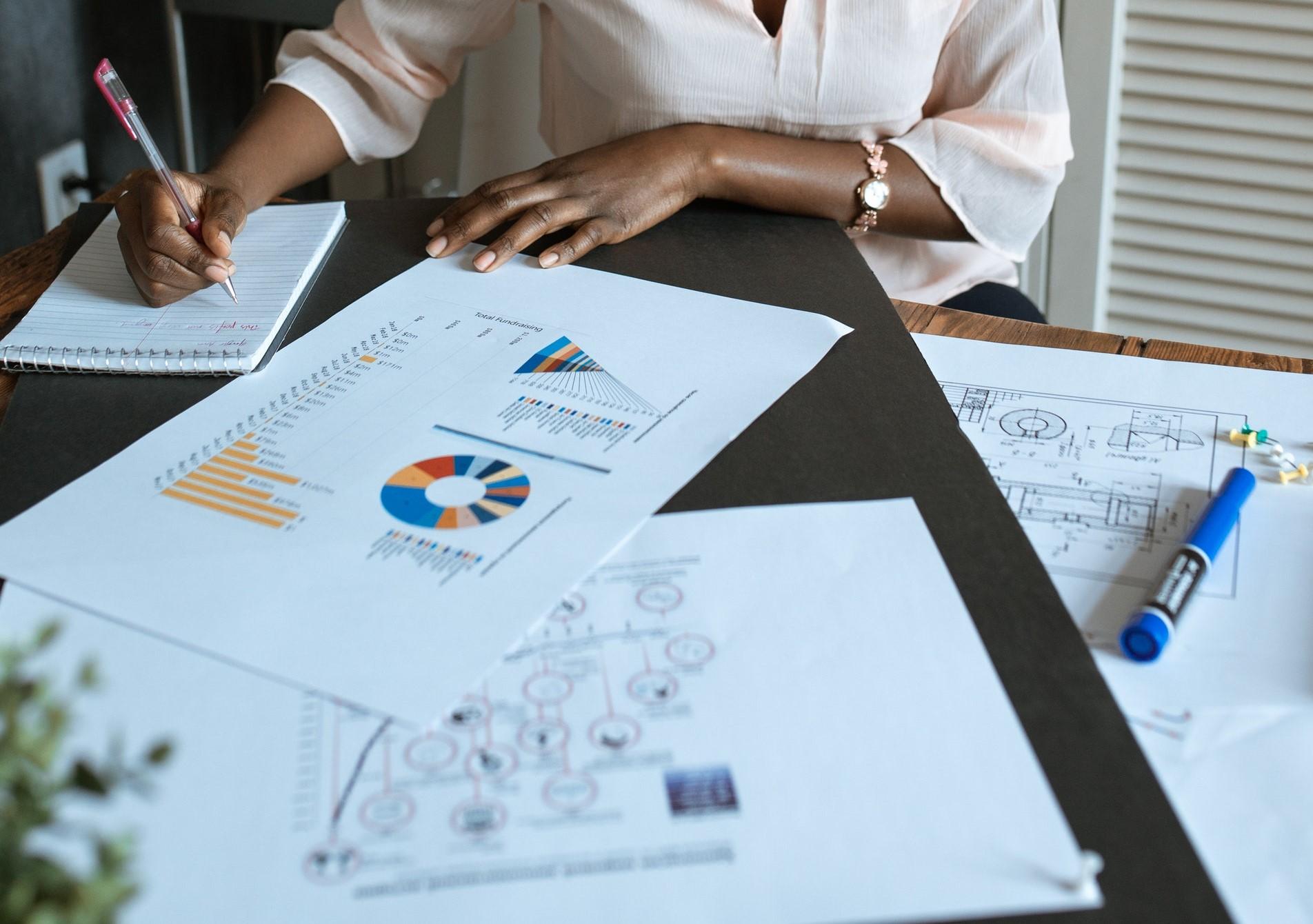 Human Resource Audit - Pros Recruit